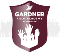 gardner_logo