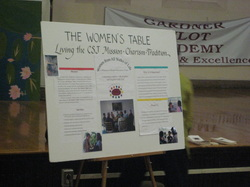 womens_table