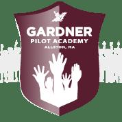 cropped-gardner_logo