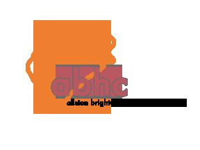 ABHC-logo-2.0