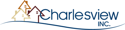 charlesview-inc1